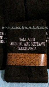supplier handuk anak, supplier handuk anjoly, supplier handuk baju, supplier handuk bali, supplier handuk bandung, supplier handuk bordir, supplier handuk di bali, supplier handuk di bandung, supplier handuk di denpasar, supplier handuk di indonesia, supplier handuk di jakarta, supplier handuk di jogja, supplier handuk di semarang, supplier handuk di surabaya, supplier handuk di tangerang, supplier handuk di yogyakarta, supplier handuk frozen, supplier handuk grosir, supplier handuk hotel, supplier handuk hotel bandung, supplier handuk hotel di bali, supplier handuk hotel di bandung, supplier handuk hotel di semarang, supplier handuk hotel di surabaya, supplier handuk hotel jakarta, supplier handuk hotel murah, supplier handuk hotel surabaya, supplier handuk jakarta, supplier handuk jogja, supplier handuk karakter, supplier handuk karakter murah, supplier handuk kiloan, supplier handuk kimono, supplier handuk lucu, supplier handuk mandi, supplier handuk merah putih, supplier handuk meteran, supplier handuk microfiber, supplier handuk murah, supplier handuk murah bandung, supplier handuk murah di jakarta,